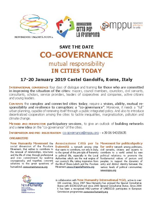 EN SAVETHEDATE CO GOVERNANCE 1